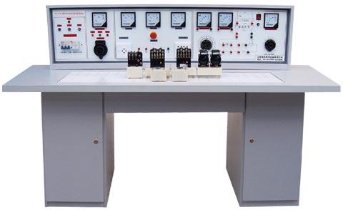 电工/电子/电力拖动实验设备