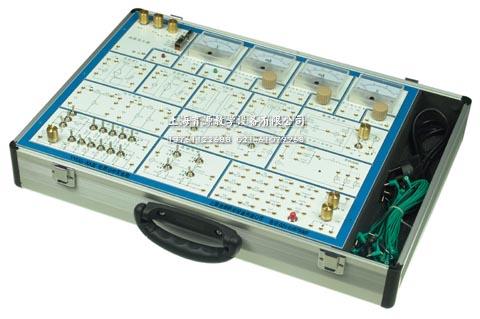 电路分析实验箱,电路原理实验箱,模拟电路实验箱,数字